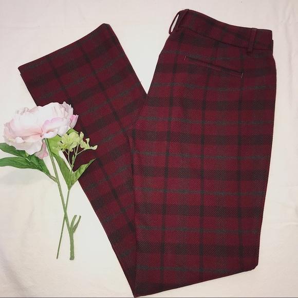 Express Pants - Express Women's Columnist Pants Boot Cut